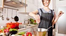 Greșeli periculoase din bucătărie. Cum îți otrăvești mâncarea fără să-ți dai seama