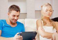 Gelozia arată că în relație  posesia predomină în detrimentul afecţiunii, iar puterea în detrimentul iubirii