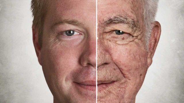 pierde grăsime pe măsură ce îmbătrânești)