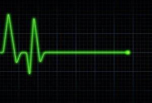 Cum să afli cu ajutorul unui test simplu dacă vei muri în următorii 5 ani