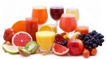 Ce se întâmplă dacă bei sucuri de fructe în fiecare dimineață?