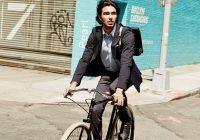 Avertizarea cercetătorilor. Ce pățesc bărbații care merg pe bicicletă?