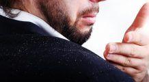 Ce boli pot ascunde mătreața și căderea părului?