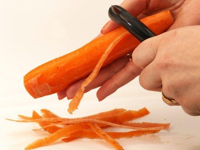 grăsime arderea bărbatului de morcov pierdeți în greutate după 50 de repede