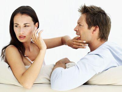 Adevarul crud despre abuzul emotional: de ce te trateaza rau partenerul de cuplu