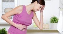 FIBROMUL uterin. Ce poți face, dacă apare înaintea sau în timpul unei SARCINI și care sunt SEMNELE care îi anunță prezența