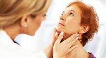 Ce poate insemna un ganglion limfatic inflamat? Si de ce n-ar fi de joaca