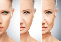 Ce vârstă metabolică ai?