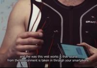Tehnologia incredibilă care vindecă pierderea auzului