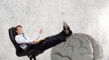 Rețeta unui creier sănătos: alimente naturale, sport și lectură
