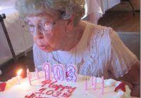 """Rețeta longevității de la un specialist în întinerire medicală: """"Bătrânețea nu este un diagnostic, ci un cumul  de afecțiuni, neglijate"""""""
