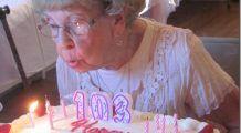 Ce au în comun cei mai longevivi oameni ai lumii. Alimentația e secretul, iată ce mănâncă zilnic