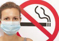 Trucuri pentru a reuși să vă lăsați de țigări