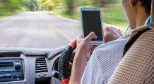 Șofatul periculos și întârzierile la serviciu, semne  ale ADHD la adulți