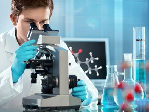 Cercetătorii au descoperit un virus care îi face pe oameni mai proşti