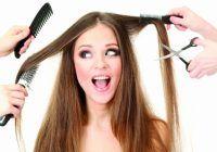 Ce să mânânci împotriva căderii părului