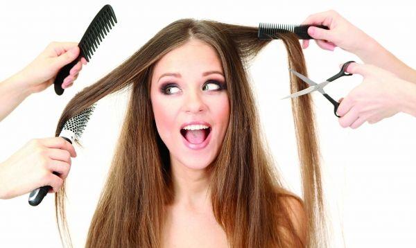 Sfaturi de la hairstylist – cum scapi de mătreață?