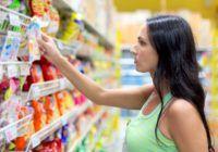 Alimentele care creează cel mai des probleme digestive