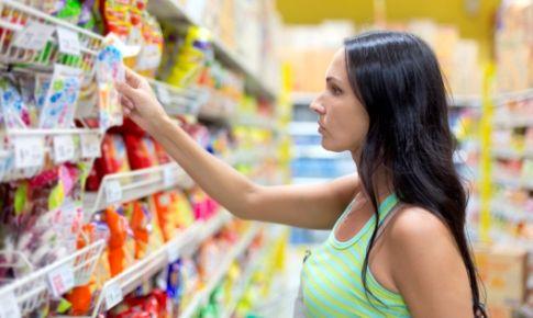 8 Alimente pe care le consumi GREȘIT!!