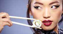 Dieta japoneză te ajută să slăbești și întârzie îmbătrânirea