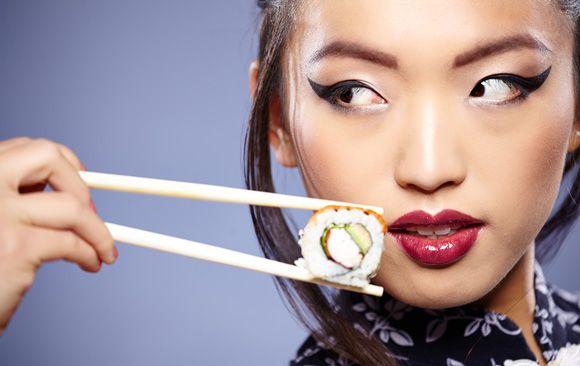 Secretele dietei si longevitatii japoneze