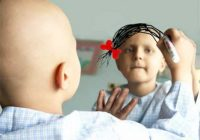 Semnele de alarmă care anunță cancerul în cazul copiilor