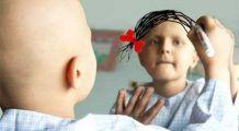 Începe școala și pentru copiii bolnavi de cancer