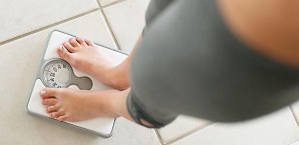 Cu anorexia nu-i de joacă!