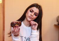 Cum îți calculezi corect porția de mâncare și la câte dulciuri ai voie într-o zi