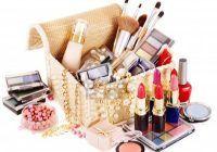 Ce se întâmplă dacă folosești cosmetice expirate?