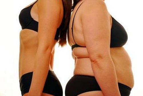 5 metode prin care să ţii la distanţă kilogramele vara aceasta