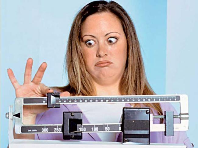 """Declarații uluitoare ale unui nutriționist: """"În copilărie se stabilește numărul de celule adipoase"""""""