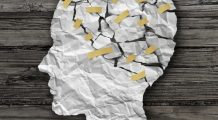 Boala gravă a creierului ce se formează în intestine! Adevărul despre această afecțiune neurodegenerativă