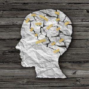 Boala grava a creierului ce se formeaza in intestine! Adevarul despre aceasta afecțiune neurodegenerativa