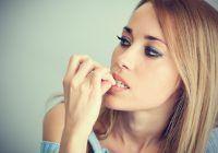 Îți rozi unghiile? Află cum îți afectează sănătatea acest obicei și cum poți scăpa de el