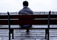 Condamnați la singurătate. Cercetătorii au descoperit de ce nu unii oamenii nu reușesc să aibă o relație de lungă durată