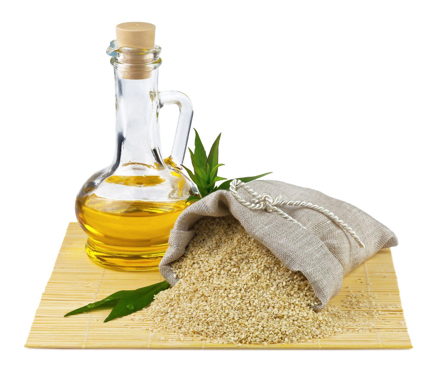 Alimentul care înlătură colesterolul, curăță sângele, prelungește viața și previne diabetul. Este plin de vitamine și minerale
