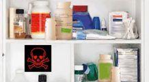Aditivul care îți îmbolnăvește ficatul. Se găsește în produsele pe care le folosim zilnic