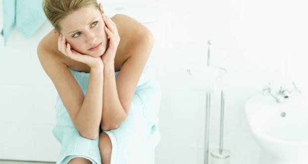 Ce boli anunță urinarea frecventă?