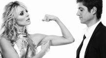 De ce femeile trăiesc mai mult și sunt mai rezistente în fața bolilor decât bărbații?