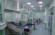 Analiză: 75% dintre unităţile medicale din România sunt private