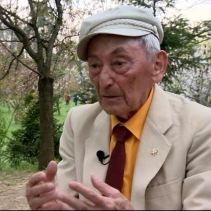 Dr. Farm. Ovidiu Bojor: Produsul care face minuni cu aparatul respirator și stimulează imunitatea, crescând rezistența organismului la boală