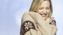 6 trucuri ca să îți fie cald iarna