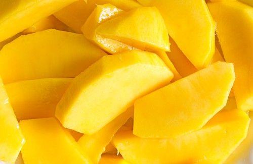 Întărește sistemul imunitar și scade colesterolul. Șapte motive importante să mănânci mango