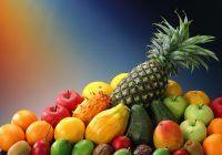 Cel mai popular fruct tropical elimină toxinele și previne formarea cheagurilor de sânge