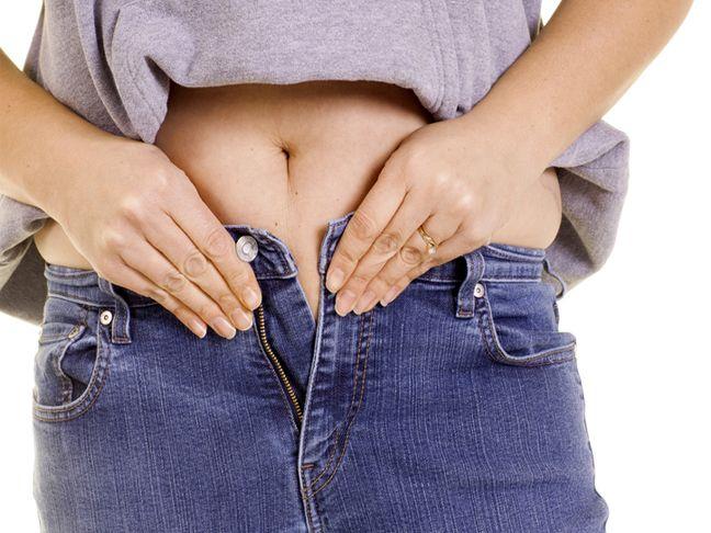 Alimentul care topește grăsimea de pe burtă și ajută la echilibrarea dietei după excesele culinare
