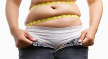 Dieta de 5 zile care te ajuta sa dai jos colacul de pe burta