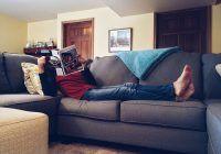Bolile timpului liber. Cinci probleme de sănătate care se agravează în weekenduri sau concedii