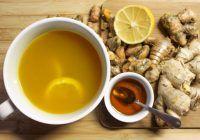 Licoarea ușor de preparat care elimină toxinele din organism