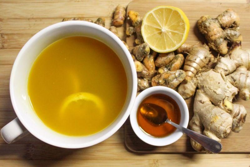 Remediu natural fără egal! Topește grăsimea de pe burtă, reduce colesterolul rău, scade tensiunea și nu doar atât